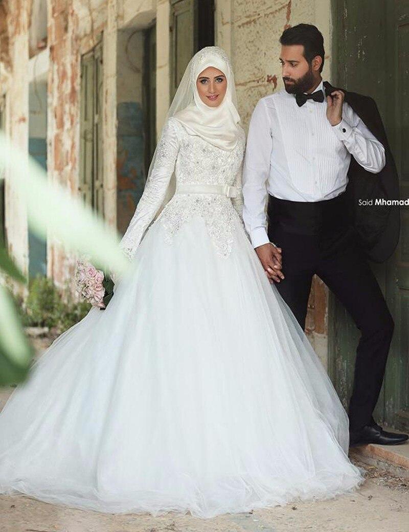 Modest muslim wedding dresses dress images modest muslim wedding dresses ombrellifo Image collections