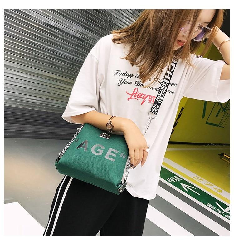 Kasual 2019 Bag Diskon 18