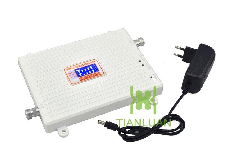 LCD-4G 2600+3G-W-7
