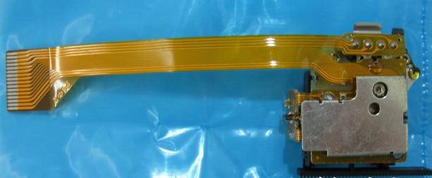 Laser head  CDpro2 LF laser head soh bdp8g bp8m2