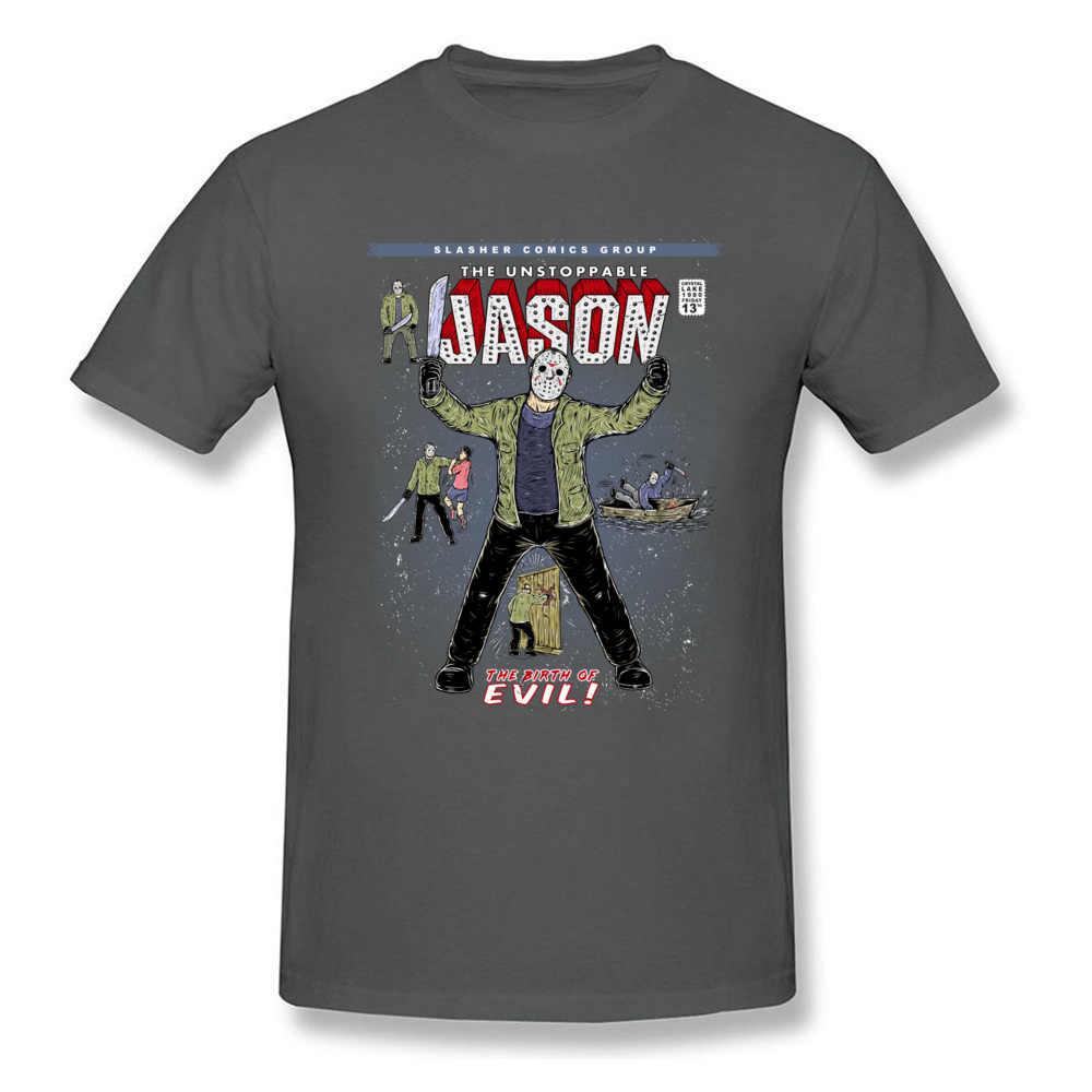 Geschenk T-Shirt Spacex est Tees Gedruckt Die Dämon Aufzuhalten Jason Voltron Boy Tees Comics Rob Getötet T-Shirts Lassen Verschiffen