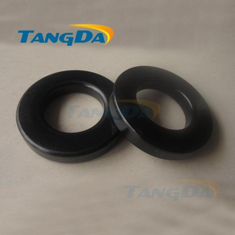 Tangda sendust FeSiAl KOOL MU toroidal cores MS-301090-2 CS778090 78*49*16 mm 90u подушка стандарт 70 dargez