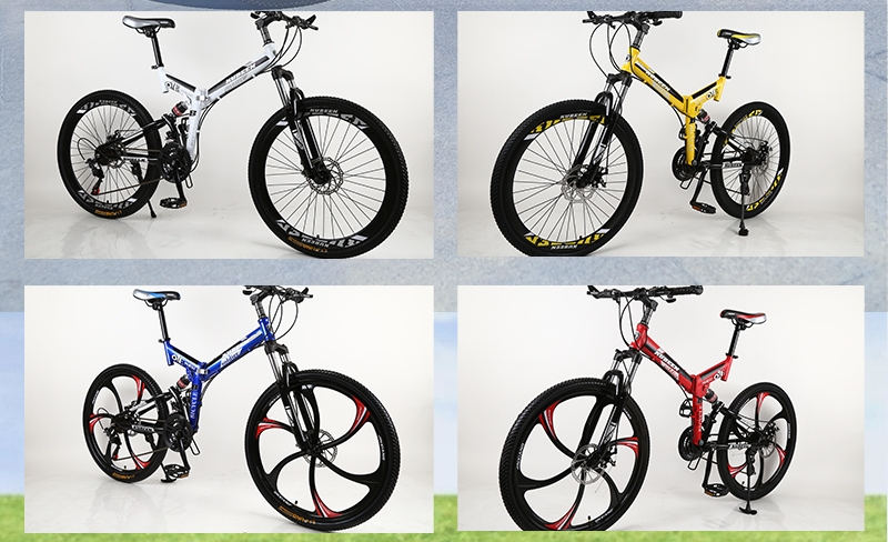 HTB1.uVQbHSYBuNjSspfq6AZCpXaW KUBEEN  mountain bike 26-inch steel 21-speed bicycles dual disc brakes variable speed road bikes racing bicycle