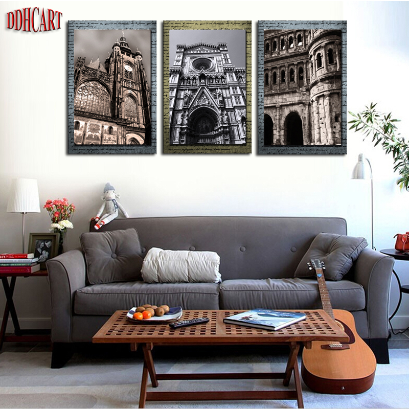 Modern Architecture Prints compare prices on modern architecture prints- online shopping/buy