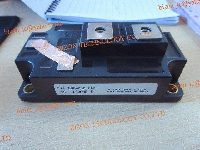 Cm600ha-5f Cm600ha-24a