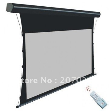 Projectors Accessories Cheap Price Excellent Quality