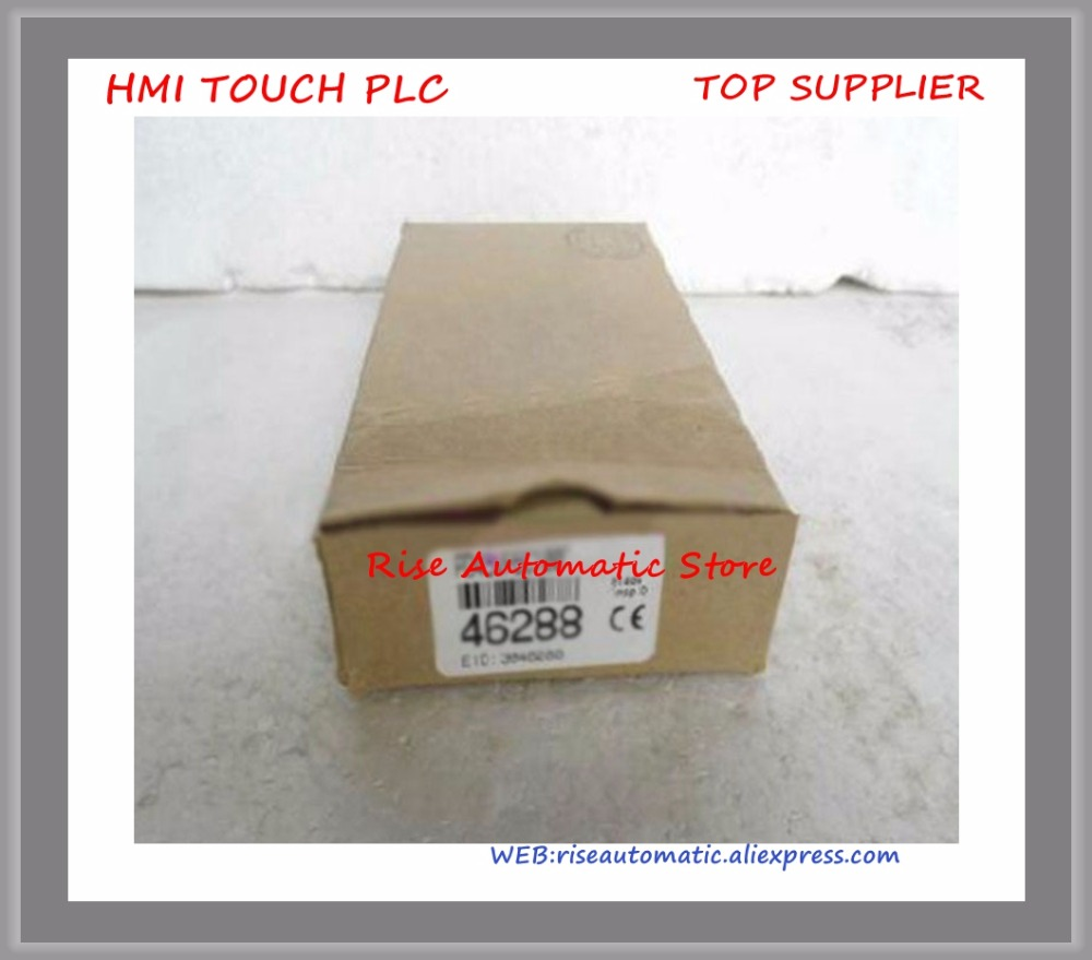 New original photoelectric switch PD45VP6C100 High-qualityNew original photoelectric switch PD45VP6C100 High-quality