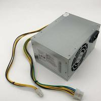 PA 2181 1 PCE028 HK280 21/23PP H/Q170 Q110 H110 PCE027 HK280 23PP HK280 21PP 180W PC Power supply well Tested working