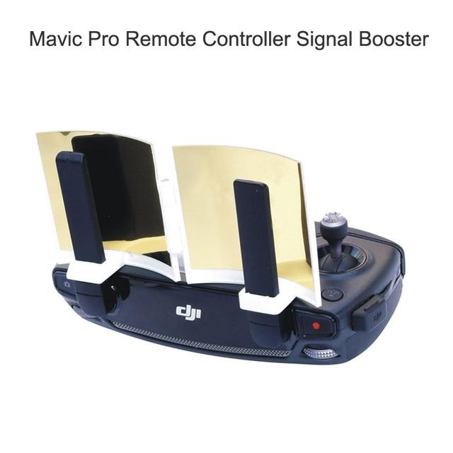 Усилитель антенны для пульта к бпла mavic комплектация комбо mavic air combo на avito