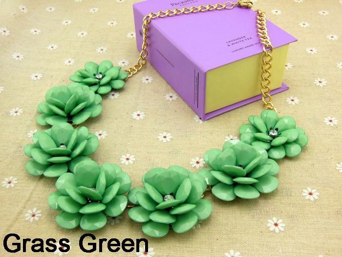 grass green-2-2