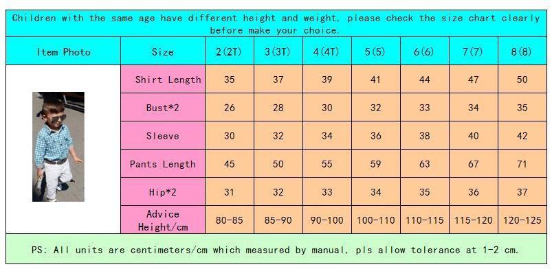 HTB1.uYzOXXXXXbEXpXXq6xXFXXXY - Boy's Stylish Clothes for 2018 - 3 pc Combo Sets - Coat/Vest, Shirt/Pants, Belt Options