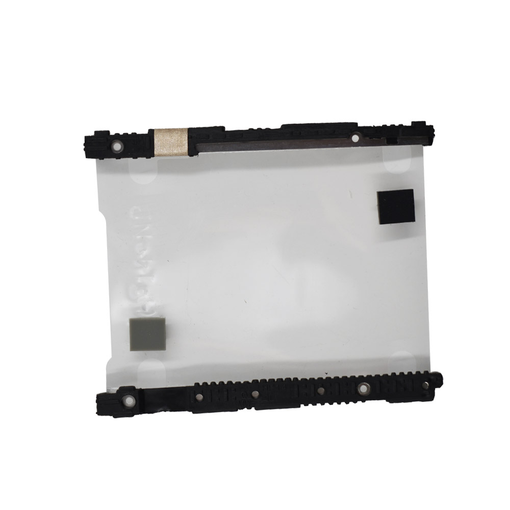 14-CF0000 14cf Hard Drive Bracket HDD Cover Caddy L24490-001 For HP No Cable