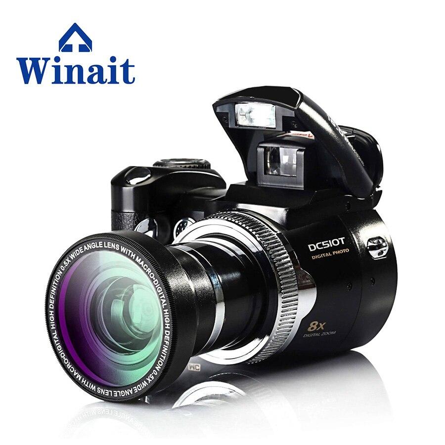 Camera Cheapest Dslr Cameras Online online get cheap dslr aliexpress com alibaba group camera2 4 tft dislay digital video c