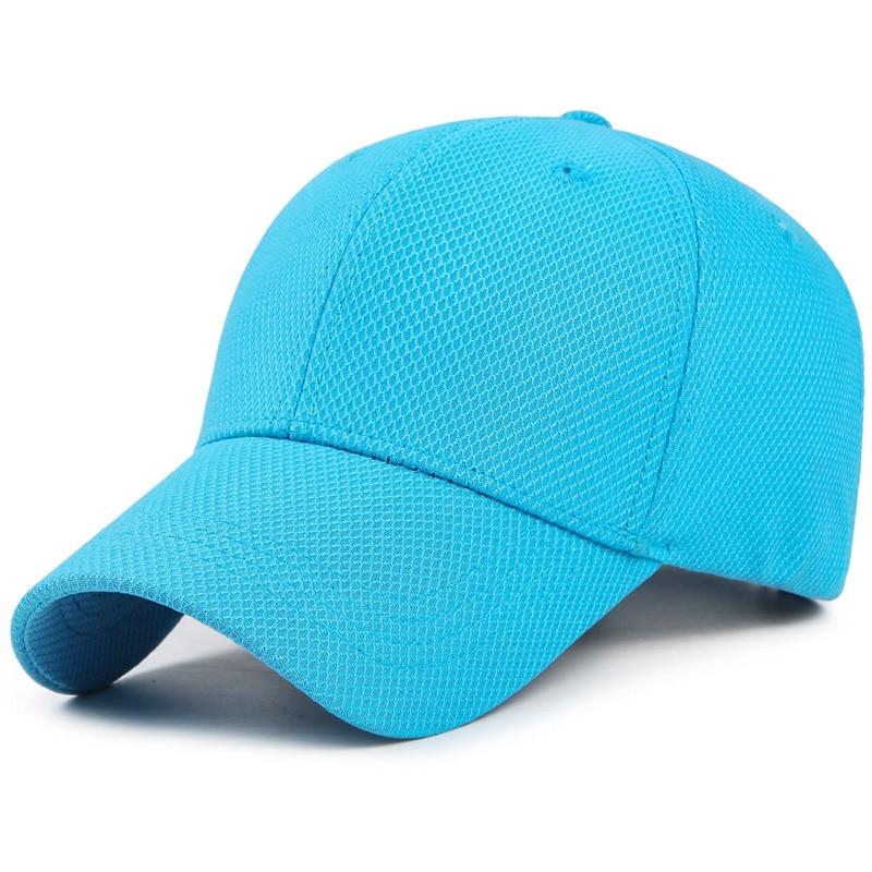 гольф-caps для мужчин летом доставка из Китая