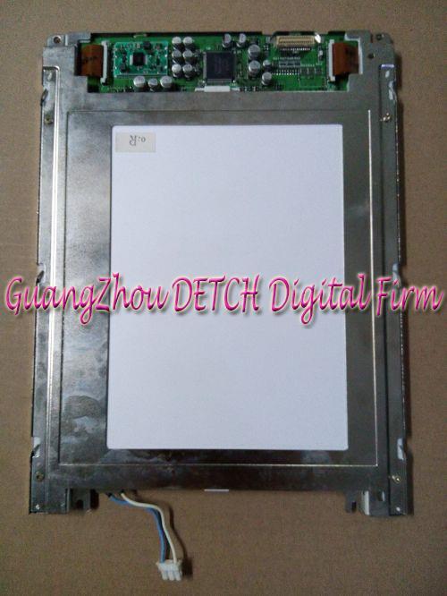 Industrial display LCD screen8.4-inch  LQ9D023  LCD screen lc171w03 b4k1 lcd display screens