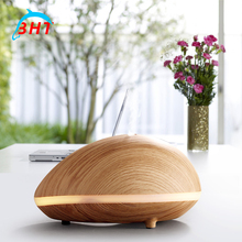 150ml Air Humidifier Ultrasonic Diffuser Aroma Essential Oil Diffuser Aromatherapy Mist Maker Atomizer Fogger Tabletop Cleaner