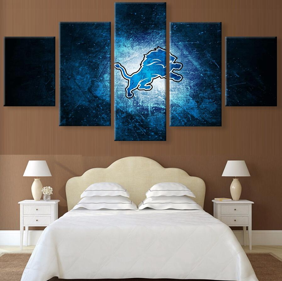 Detroit Wall Art compare prices on wall art detroit- online shopping/buy low price