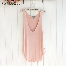 Garment Fashion 2017 Women Summer Elegant print T-shirt Basic O-neck sleeveless Shirts Casual Slim Tops Female T Shirt JL11