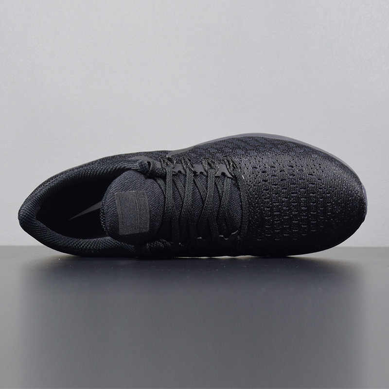 2294739a406ce Detail Feedback Questions about Original NIKE AIR ZOOM PEGASUS 35 ...