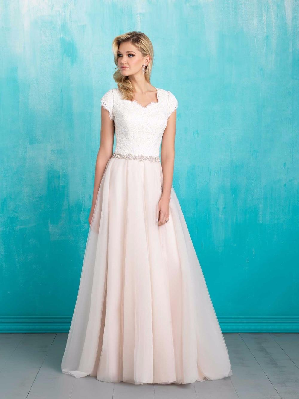 Funky Boho Wedding Dress Image - Wedding Dress - googeb.com
