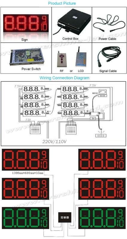 Control system-1-2