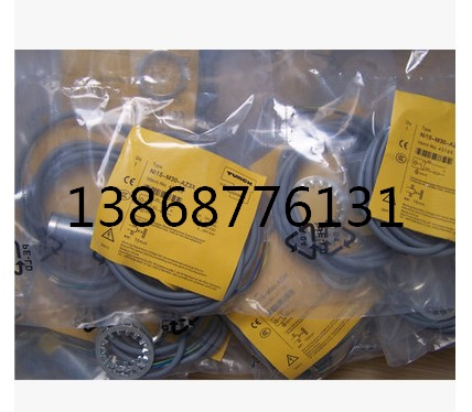 New original BID2-G180-AP6-H1141/S212 Warranty For Two Year new original ig5602 warranty for two year