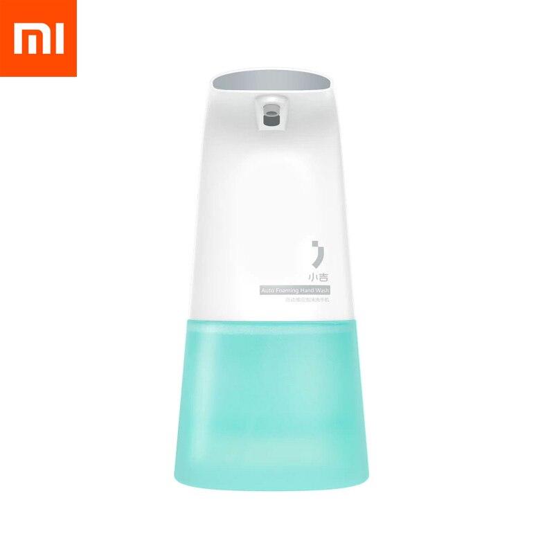 Mit Seife Xiaomi Xiaoji Smart Hand Waschmaschine Waschmaschine