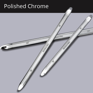 Image 5 - 1Pc Tire Iron Set Remove Tyre Tools Motorcycle Bike Professional Tire Change Kit  Crowbar Spoons Pry Bar Pry Rod