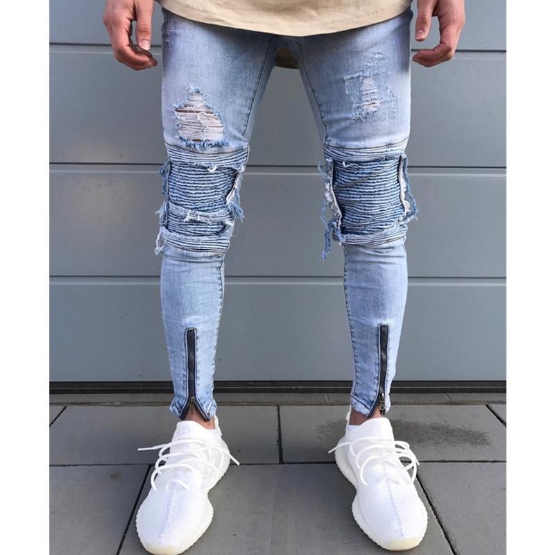 брюки женщин; Пол:: Мужчины; брюки женщин; Длина: Полная Длина;