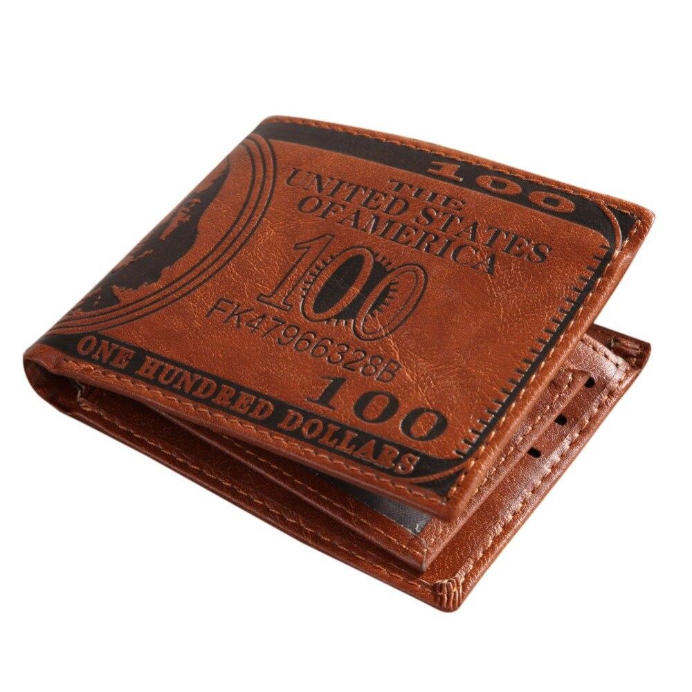 moda bolsas titular do cartão Folding Size : 115*30*88mm (l*thickless*w)