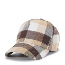 2019 Snapback Hat Female Bone Baseball Cap Women Muts Gorra Bonnet Sun Summer Fashion Male Men Hombre
