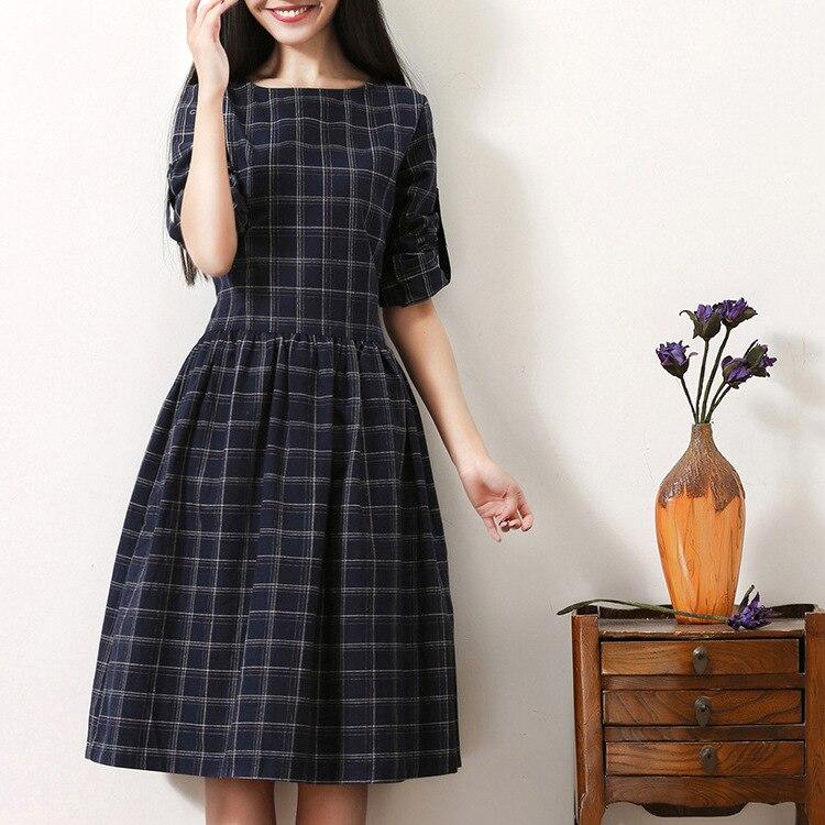 online get cheap cute work clothes aliexpress