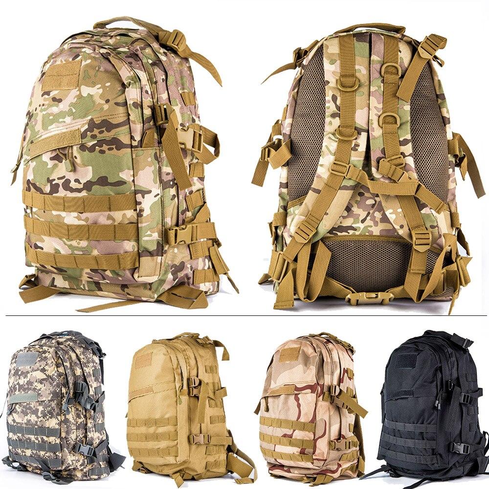 Сумка рюкзак выживание рюкзак 4you оптом