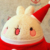 1 unids de juguete para niños regalos de cumpleaños Nuevo conejo encantador conejo molong molibdeno Muñecos de conejo de conejo de peluche juguetes de Navidad