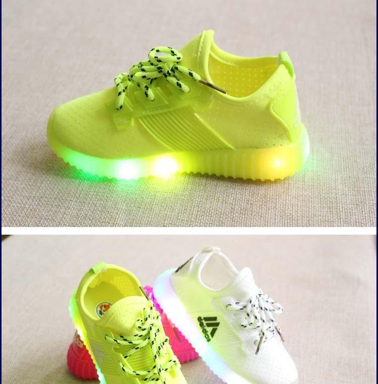 girls-sport-shoes-6_06