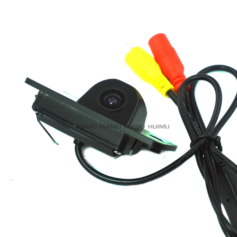 Magnificent Wireless Backup Camera Wiring Diagram Pictures ...