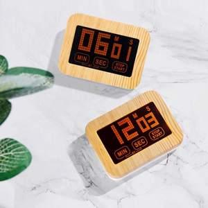 Hot Practical Use Digital Kitc
