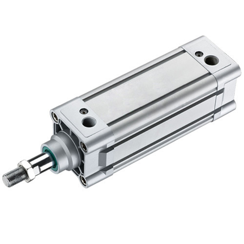 bore 40mm *350mm stroke DNC Fixed type pneumatic cylinder air cylinder DNC40*350 41 1mm 350 cylinder