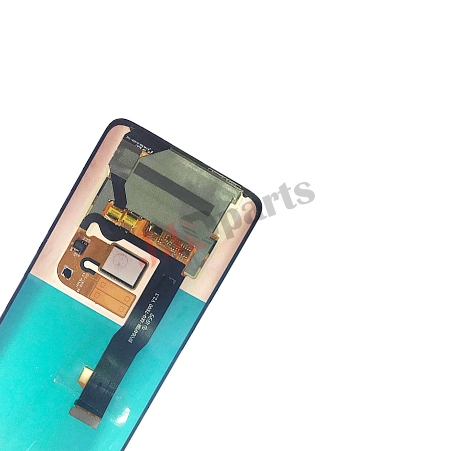 for huawei mate 20 pro lcd (8)