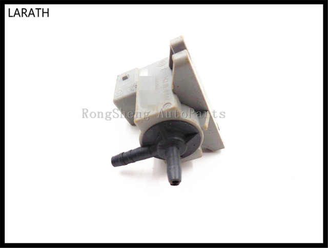 US $29 99 |LARATH For Buick turbocharger boost solenoid valve 55590347  70246102-in Turbo Chargers & Parts from Automobiles & Motorcycles on