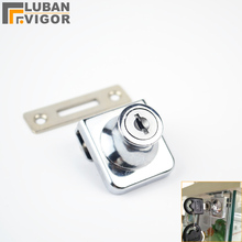Online Get Cheap Display Cabinet Lock -Aliexpress.com | Alibaba Group