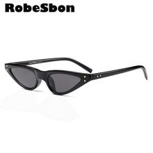 Lindo Moda Barato Gafas de Sol Vendimia de Las Mujeres Pequeñas Gafas de Sol para Mujeres de Los Hombres de Hip Hop Del Partido gafas de sol Gafas feminino