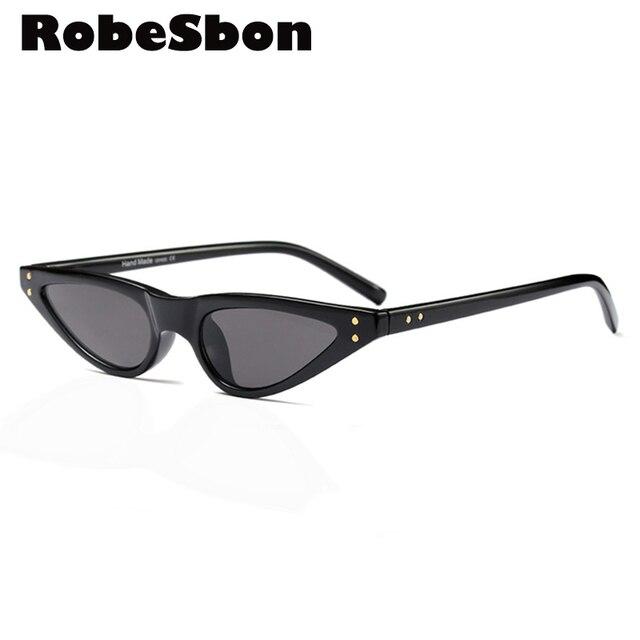 704b4c45b453 Cute Fashion Cheap Sunglasses Women Vintage Small Sun Glasses for Women Men  Hip Hop Party oculos de sol feminino Gafas