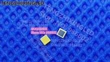 サムスンled lcdバックライトtvアプリケーションledバックライト3ワット3ボルトcsp 1515クールホワイトlcdバックライト用テレビテレビアプリケーション