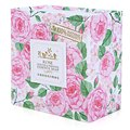 Beauty Health Care Pure Rose Moisturizing Whitening Essential Moisturizing Whitening Brighten Skin Oil Soap
