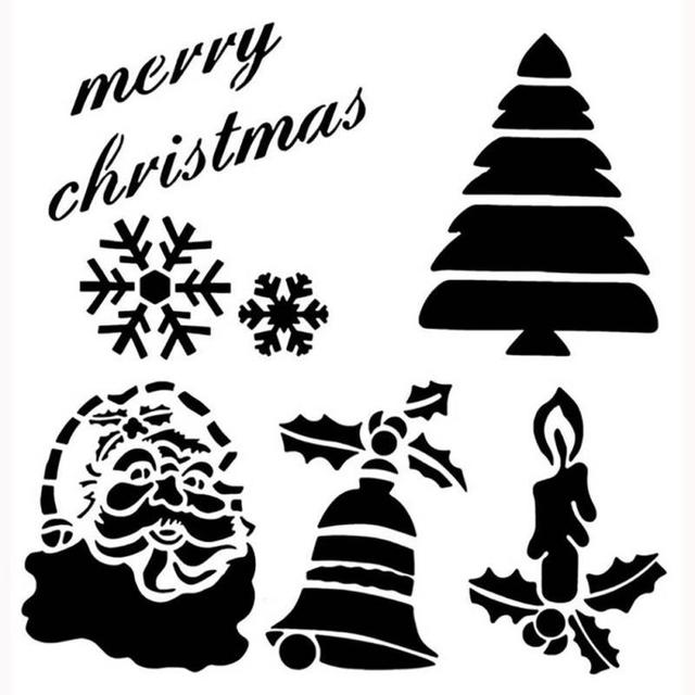 Ungewöhnlich Frohe Weihnachten Farbseiten Ideen - Framing ...
