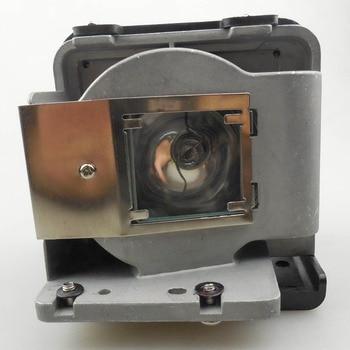 Original Projector Lamp 5J.J2V05.001 for BENQ MP778 / MW860USTi / MX750 Projectors