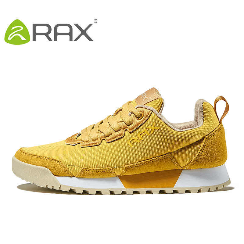 Women Fitness Running Shoes Breathable
