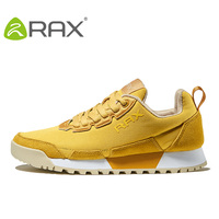 Women Fitness Running Shoes Breathable Mesh Lace Up Sport Sneakers Men Comfortable Exercise Joggering Shoes AA12358