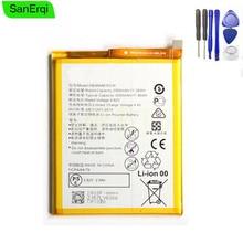 HB366481ECW-11 Батарея для huawei Y6 Prime ATU-L30 ATU-L31 ATU-L42 Батарея Замена